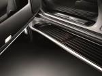 Lexus GX460  2014 Фото 03