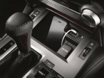 Lexus GX460  2014 Фото 04