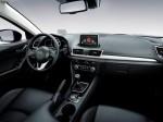 Mazda 3 2014 Фото 01