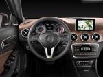 Mercedes GLA 2014 Фото 01