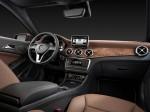 Mercedes GLA 2014 Фото 03