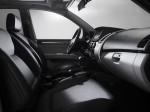 Mitsubishi Pajero Sport 2014 Фото 05