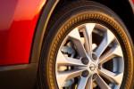 Nissan  X-Trail 2014 Фото 06