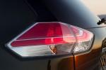 Nissan  X-Trail 2014 Фото 09