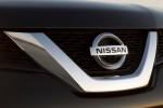 Nissan  X-Trail 2014 Фото 13