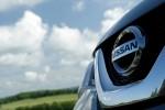 Nissan  X-Trail 2014 Фото 25