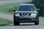 Nissan  X-Trail 2014 Фото 26