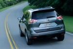 Nissan  X-Trail 2014 Фото 37