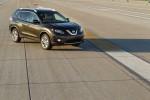 Nissan  X-Trail 2014 Фото 56