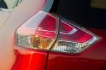Nissan  X-Trail 2014 Фото 59