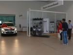Первый покупатель Volkswagen Арконт Фото 04