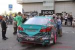 Презентация нового Lexus IS 2013 в Волгограде Фото 02