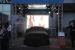 Презентация нового Lexus IS 2013 в Волгограде Фото 11