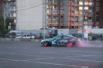 Презентация нового Lexus IS 2013 в Волгограде Фото 12