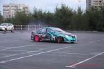 Презентация нового Lexus IS 2013 в Волгограде Фото 13