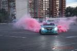 Презентация нового Lexus IS 2013 в Волгограде Фото 14