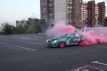 Презентация нового Lexus IS 2013 в Волгограде Фото 15