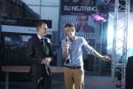 Презентация нового Lexus IS 2013 в Волгограде Фото 17
