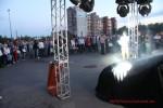 Презентация нового Lexus IS 2013 в Волгограде Фото 19