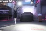 Презентация нового Lexus IS 2013 в Волгограде Фото 22