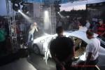 Презентация нового Lexus IS 2013 в Волгограде Фото 27