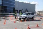 Skoda Park - массовый тест-драйв в Волгограде Фото 002