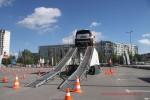 Skoda Park - массовый тест-драйв в Волгограде Фото 008