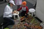 Skoda Park - массовый тест-драйв в Волгограде Фото 021