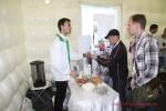 Skoda Park - массовый тест-драйв в Волгограде Фото 026