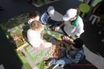 Skoda Park - массовый тест-драйв в Волгограде Фото 064