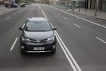 Toyota RAV4 в России 2013 фото 03