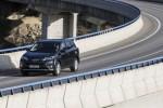 Toyota RAV4 в России 2013 фото 06