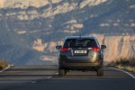Toyota RAV4 в России 2013 фото 09