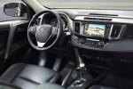 Toyota RAV4 в России 2013 фото 11