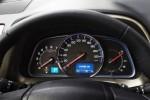 Toyota RAV4 в России 2013 фото 17