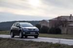 Toyota RAV4 в России 2013 фото 21
