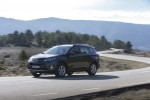 Toyota RAV4 в России 2013 фото 22