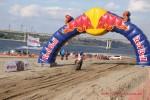 Внедорожные соревнования ОстрОFF-ROAD в Волгограде Фото 001