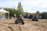 Внедорожные соревнования ОстрОFF-ROAD в Волгограде Фото 002