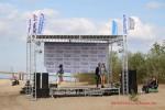 Внедорожные соревнования ОстрОFF-ROAD в Волгограде Фото 003