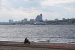 Внедорожные соревнования ОстрОFF-ROAD в Волгограде Фото 004