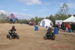 Внедорожные соревнования ОстрОFF-ROAD в Волгограде Фото 007