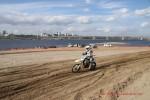 Внедорожные соревнования ОстрОFF-ROAD в Волгограде Фото 011