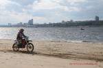 Внедорожные соревнования ОстрОFF-ROAD в Волгограде Фото 012
