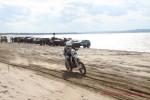 Внедорожные соревнования ОстрОFF-ROAD в Волгограде Фото 014