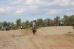 Внедорожные соревнования ОстрОFF-ROAD в Волгограде Фото 016
