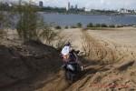 Внедорожные соревнования ОстрОFF-ROAD в Волгограде Фото 018