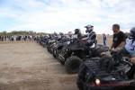Внедорожные соревнования ОстрОFF-ROAD в Волгограде Фото 022