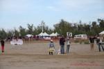 Внедорожные соревнования ОстрОFF-ROAD в Волгограде Фото 023