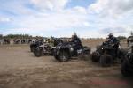 Внедорожные соревнования ОстрОFF-ROAD в Волгограде Фото 024
